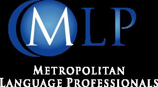 Szkoła językowa MLP - Opole
