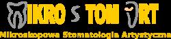 Gabinet stomatologiczny Mikrostomart - Opole