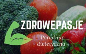 Dietetyk Opole - ZdrowePasje